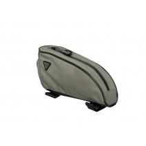Túi kẹp sườn Topeak TopLoader (TBP-TL1G) (màu xanh rêu)