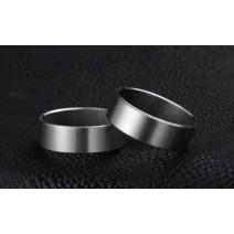 Chêm cổ Titanium (10mm)