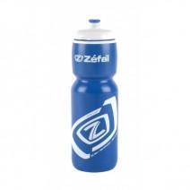 Bình nước xe đạp cao cấp Zefal PREMIER 75 (xanh dương)