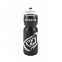 Bình nước xe đạp cao cấp Zefal PREMIER 75 (đen)