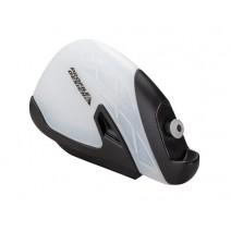 Bình nước xe đạp cao cấp Profile Design RZ2 (kèm gọng bình nước)