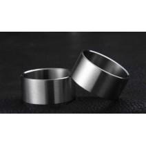 Chêm cổ Titanium (30mm)