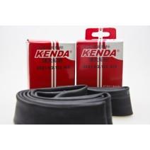 Ruột xe đạp Kenda 26x1.9/2.125 (van Mỹ)