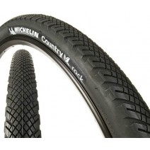 Vỏ Michelin Country Rock 26x1.75 (cặp)