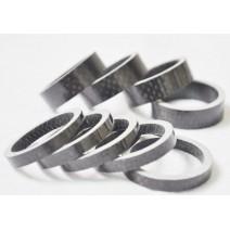 Miếng chêm cổ carbon GITI 10mm