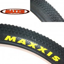 Vỏ xe leo núi MAXXIS Pace 26x1.95 (cặp)
