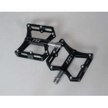 Pedal FXZ JT101A (đen)