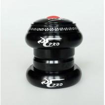 Bộ chén cổ nổi DEPRO DPN34AO-05 (đen)