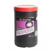 Mỡ xe đạp Zefal Bike PRO II Grease (1kg)