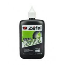 Nhớt xe đạp Zefal Dry Lube