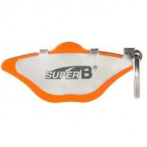 Dụng cụ chỉnh thắng dĩa SuperB TB-BR10