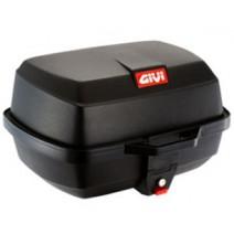 Thùng đựng đồ trên xe máy GIVI E20N