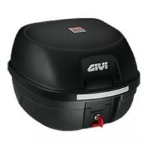 Thùng đựng đồ trên xe máy GIVI E26N