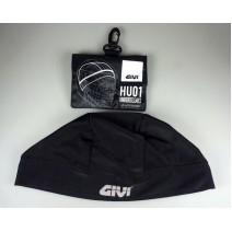 Nón vải lót nón bảo hiểm GIVI Under Helmet