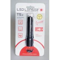 Đèn siêu sáng LedLenser T5.2