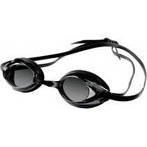 Kính bơi Speedo Vanquisher Optical Goggle có độ cận -2.5