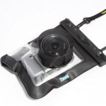 Túi đựng máy chụp hình chống nước loại trung TTEOOBL (T-018M)