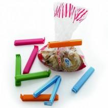 Kẹp miệng túi nhựa