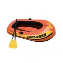 Thuyền bơm hơi Intex Explorer 200