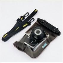 Túi đựng máy chụp hình chống nước nhỏ TTEOOBL T-009C