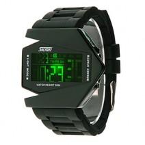 Đồng hồ đeo tay NightHawk F117
