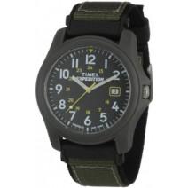 Đồng hồ đeo tay Timex Expedition Camper (màu xanh lính)