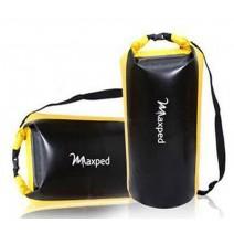 Drybag cao cấp Maxped (30 lít)