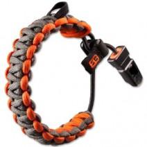 Vòng tay sinh tồn Gerber Bear Grylls Survival Bracelet (GB 31-001773)