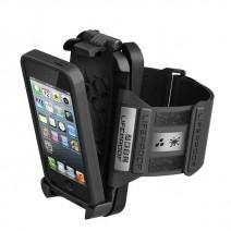 Dây đeo tay dành cho vỏ chống nước LifeProof iPhone 5 (frē)