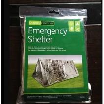 Lều cứu sinh (lều khẩn cấp)