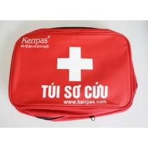 Túi y tế Kenpas lớn