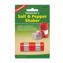 Lọ đựng muối và tiêu Coghlans Salt and Pepper Shaker