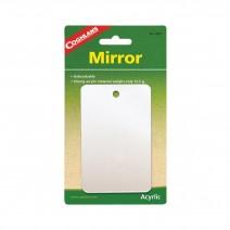 Gương du lịch Coghlans Featherweight Mirror