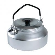 Ấm đun nước mini Trangia  0.9L (TRA 200324)