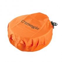 Túi đựng bộ bếp Trangia Series 27 (TRA 602707)