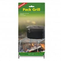 Bếp nướng dã ngoại Coghlans Pack Grill