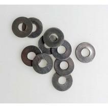 Long đền Inox chất lượng cao dành cho ốc 6mm (bịch 5 cái)