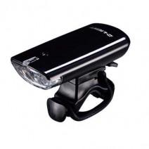 Đèn xe đạp D-LIGHT CG-120P/PD (đen)