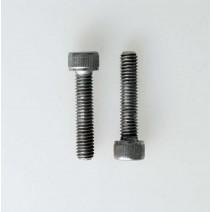 Ốc Inox chất lượng cao 6x30mm (bịch 2 con)