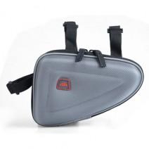 Túi tam giác kẹp sườn CBR (xám)