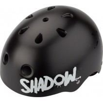 Nón bảo hiểm Pro-tec Shadow (trẻ em từ 3 đến 6 tuổi)