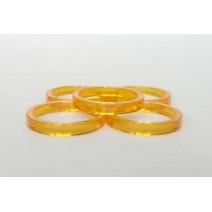 Miếng chêm cổ VP MH-S65PC (màu cam) (cao 5mm)
