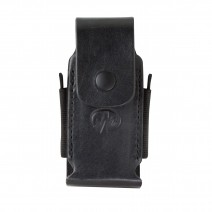 Bao đựng dao Leatherman Sheath Black Charge