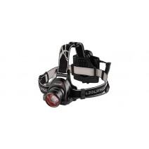 Đèn đeo trán LedLenser H14R.2 (1000 lumen) (pin sạc)
