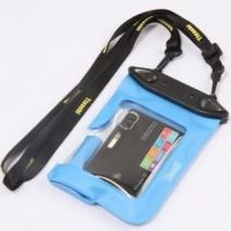 Túi đựng máy chụp hình chống nước nhỏ TTEOOBL T-010C