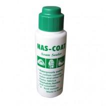 Chai keo NAS-Coat chống thấm nước đường may cho lều