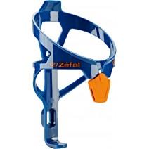 Gọng bình nước Zefal Pulse A2 (xanh dương - cam)