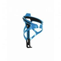 Gọng bình nước Zefal Pulse B2 (xanh dương)