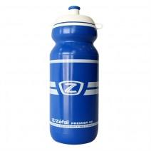 Bình nước xe đạp cao cấp Zefal PREMIER 60 (xanh dương)