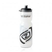 Bình nước xe đạp cao cấp Zefal PREMIER 75 (trắng)